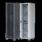 Tủ server tủ rack