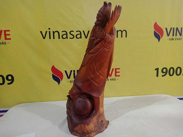 tecong2