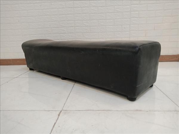 Băng sofa chờ cũ SP010302.1