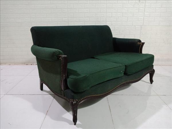 Băng sofa cũ SP010368