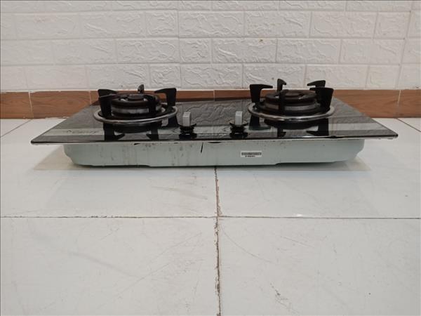 Bếp gas âm Electrolux C2-862 cũ SP010231