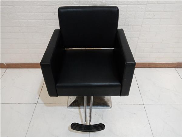Ghế làm tóc cũ SP010298.2