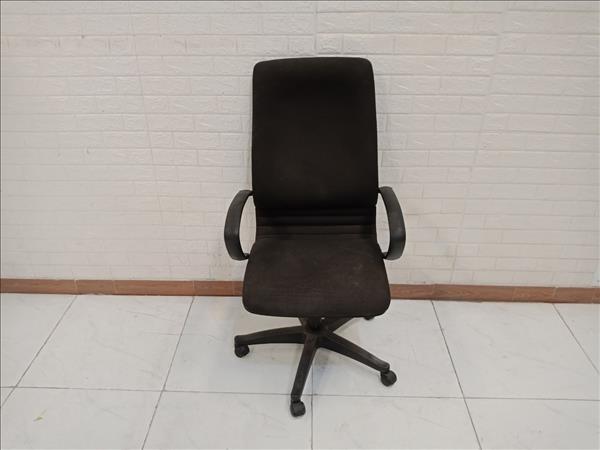 Ghế làm việc cũ SP008629