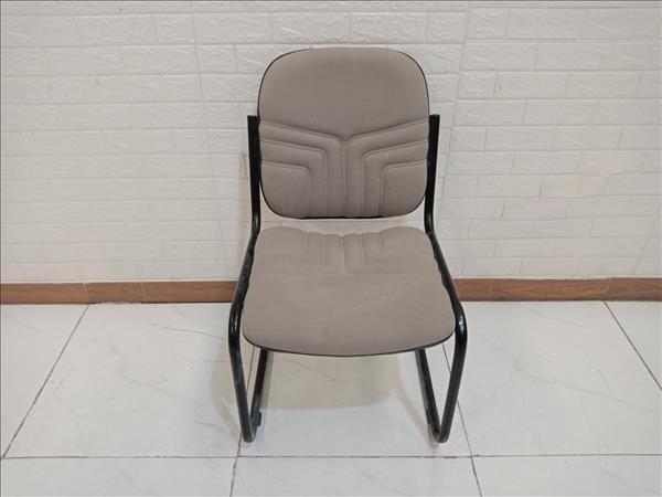 Ghế làm việc cũ SP010194