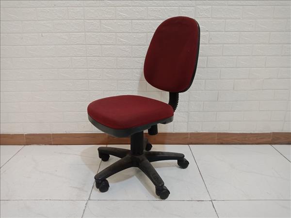 Ghế làm việc cũ SP010195