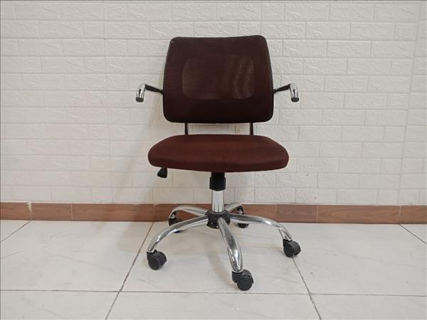 Ghế làm việc cũ SP010233