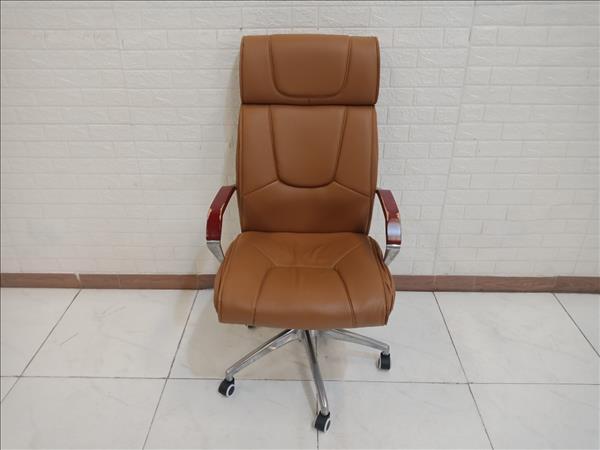Ghế trưởng phòng cũ SP010242