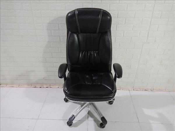 Ghế trưởng phòng cũ SP010393