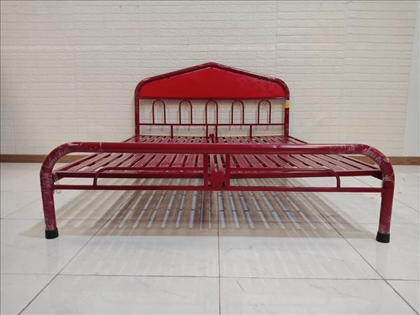 Giường sắt cũ SP010172.1
