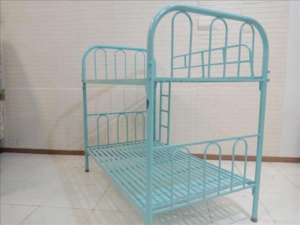 Giường tầng cũ SP010171.1