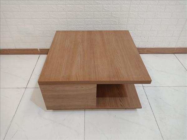 Bàn sofa SP010232
