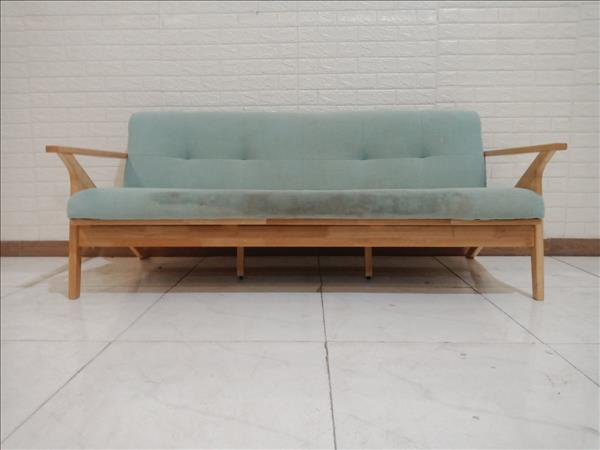 Băng sofa cũ SP010207