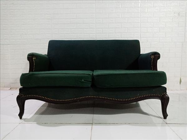 Băng sofa SP010368