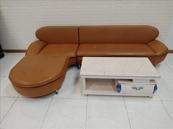 Bộ sofa cũ SP010364
