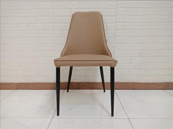 Ghế cafe gỗ cao su SP010460.1