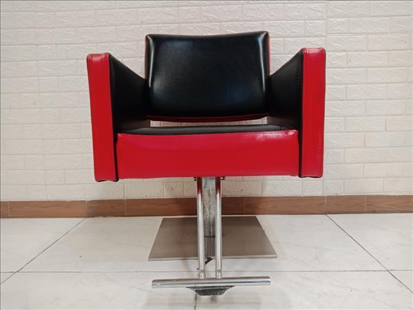 Ghế làm tóc cũ SP010298.5