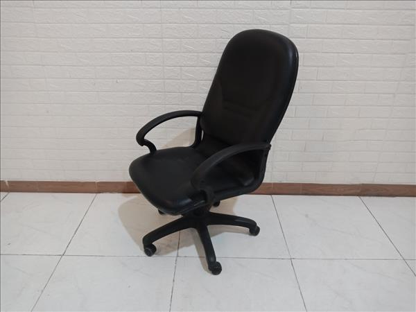 Ghế làm việc cũ SP010285