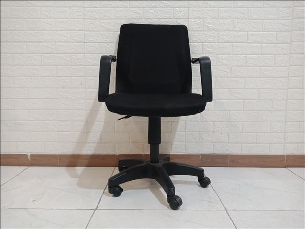 Ghế làm việc cũ SP010288