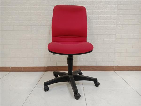 Ghế làm việc cũ SP010292