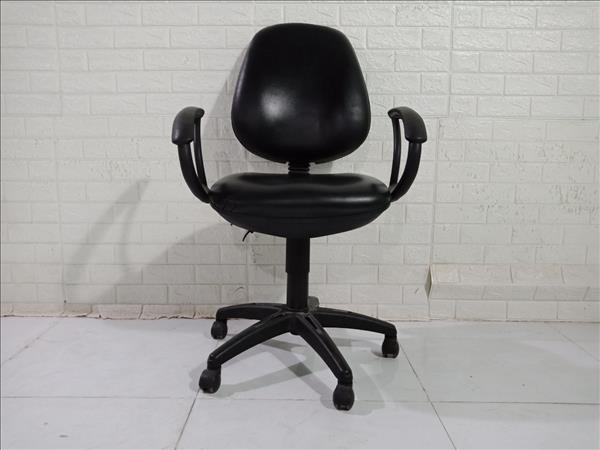 Ghế làm việc cũ SP010449