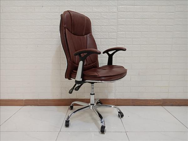 Ghế phòng net cũ SP010379.2
