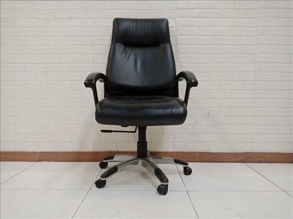 Ghế trưởng phòng cũ SP010365.2