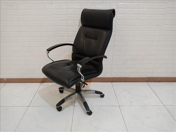 Ghế trưởng phòng cũ SP010365