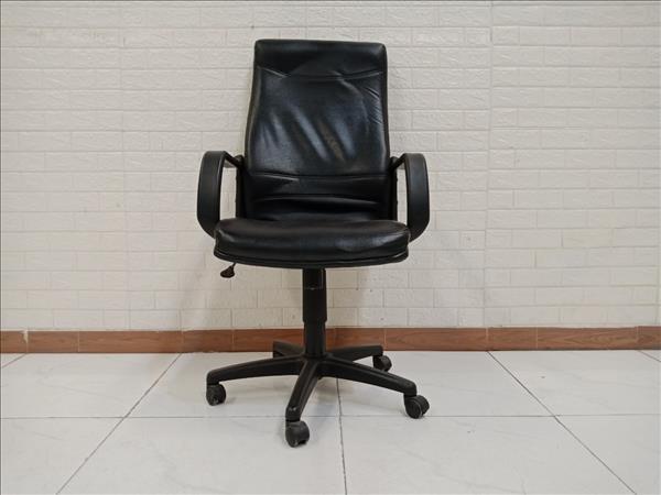 Ghế trưởng phòng cũ SP010365.3