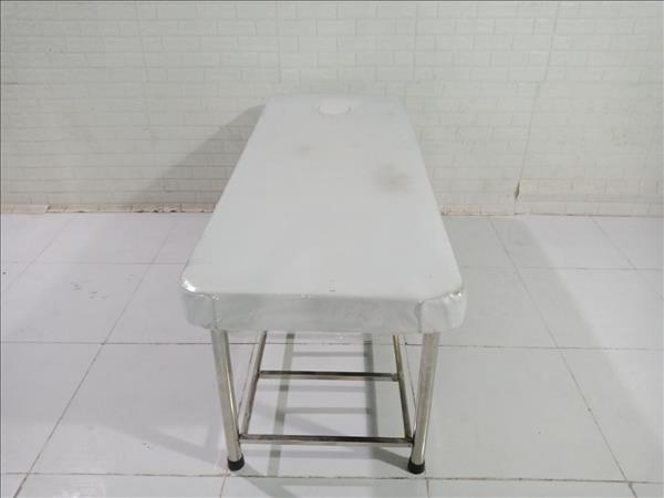 Giường massage cũ SP010367