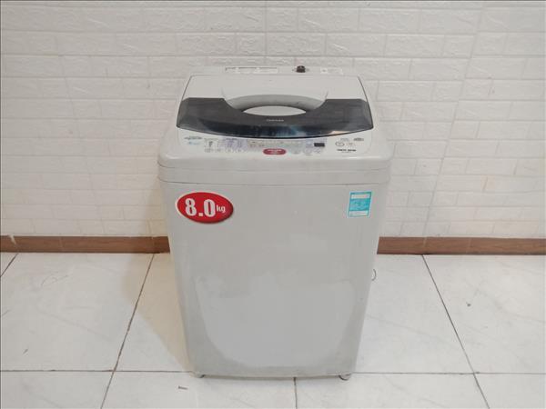 Máy giặt Toshiba AW-E89SV cũ