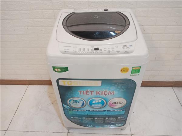 Máy giặt Toshiba AW-G1000GV cũ SP010266
