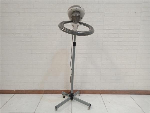 Máy kích nhiệt KT Tawan AAA888 cũ
