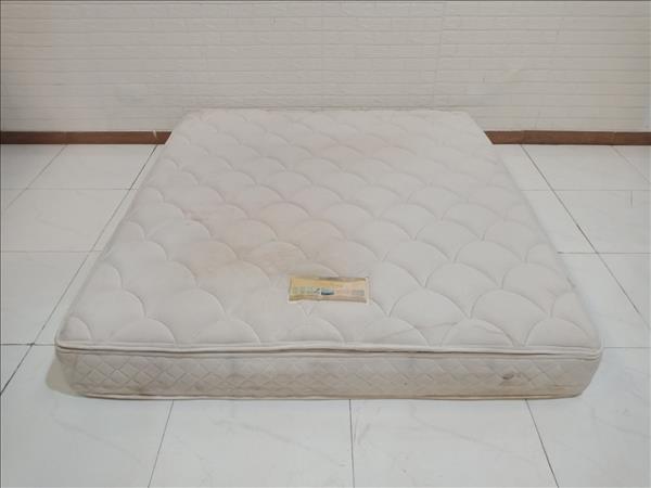 Nệm lò xo SP010200