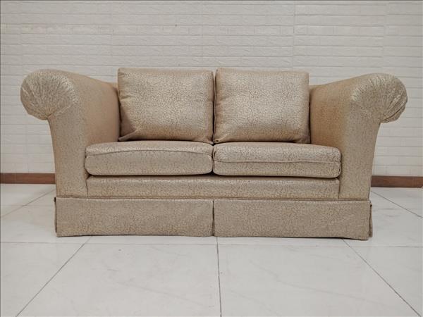 Sofa vani Nhà Xinh SP010536