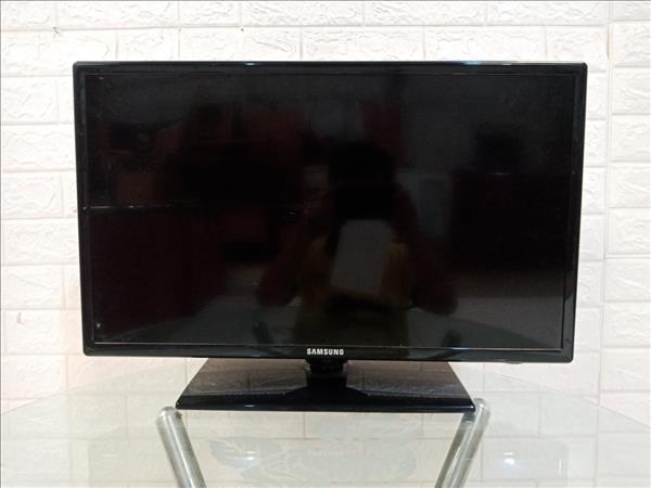 Tivi Samsung UA26FH4500