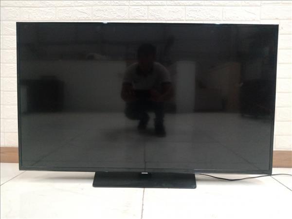 Tivi Samsung UA48H5203AK cũ