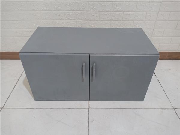 Tủ cóc cũ SP010183.1