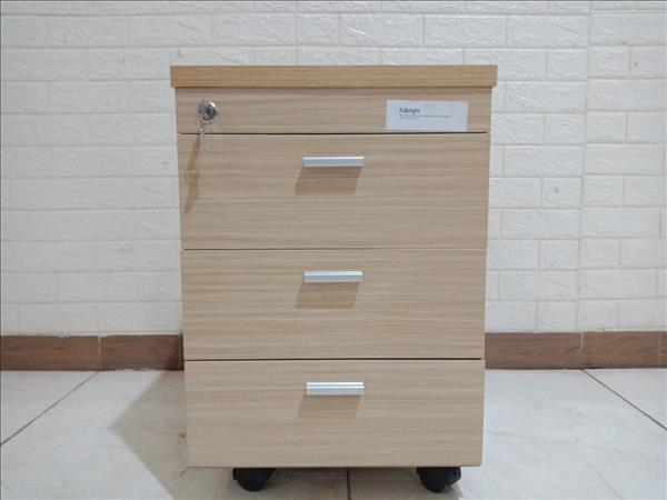 Tủ di động cũ SP010355