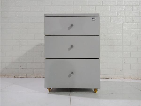 Tủ di động cũ SP010394