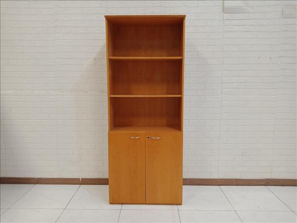 Tủ hồ sơ cũ SP010452