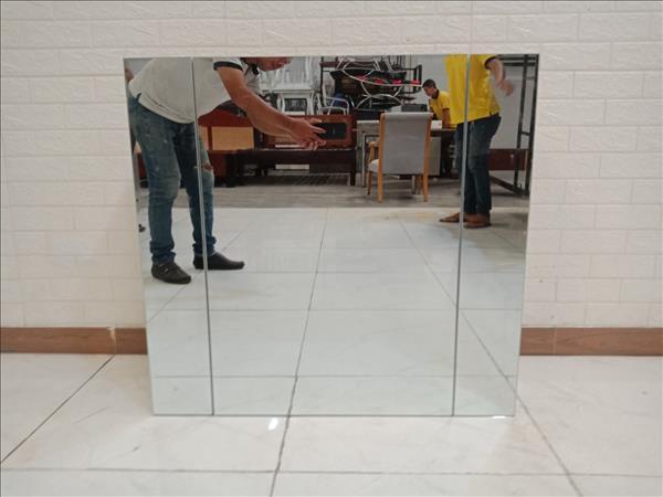 Tủ kính phòng tắm cũ SP010334.1
