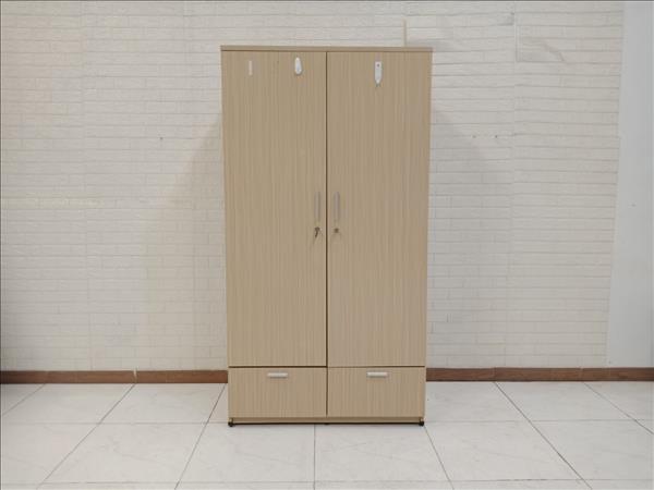 Tủ quần áo SP010356