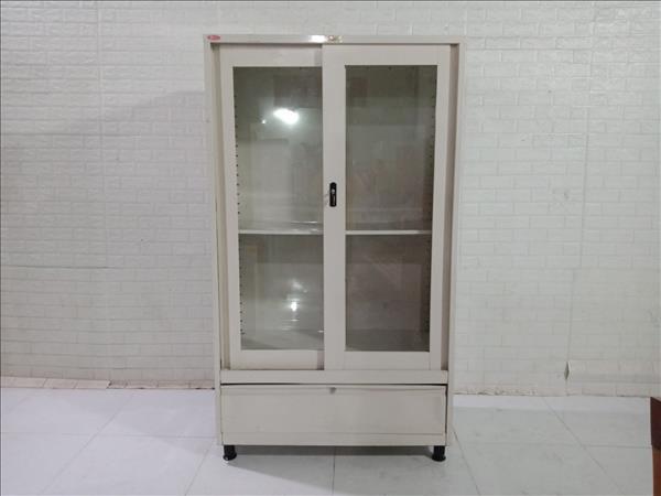 Tủ quần áo cũ SP010388