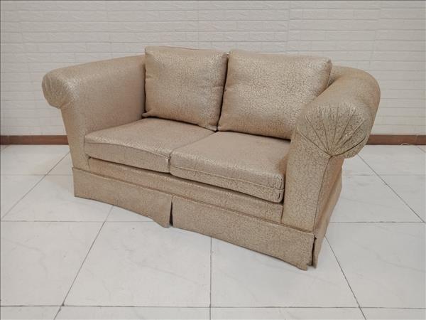 Sofa vani Nhà Xinh cũ SP010536
