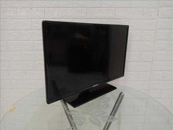 Tivi Samsung UA26FH4500 cũ