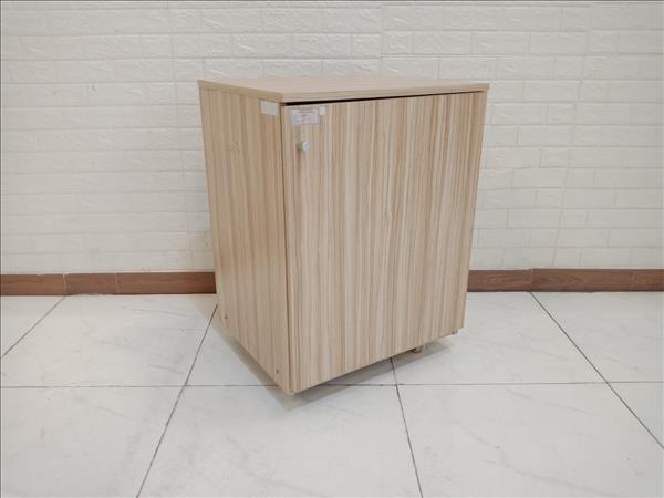 Tủ hồ sơ cũ SP010234.1