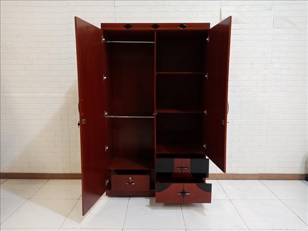 Tủ quần áo cũ SP010218