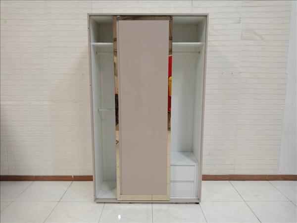 Tủ quần áo cũ SP010465.1