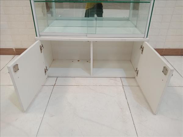 Tủ trưng bày cũ SP010189