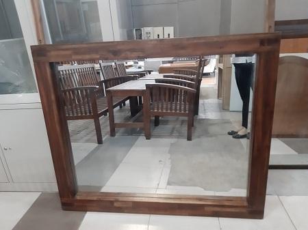 Gương soi cũ SP014253